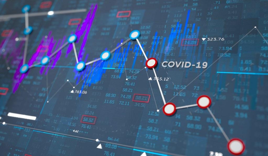 Pandemics, Cashless Economies, and Negative Interest Rates