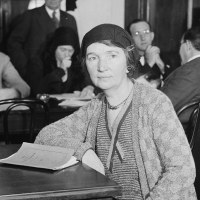 Planned Parenthood Can't Disavow Margaret Sanger