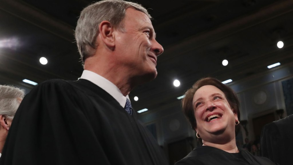 Supremes Signal a Brave New World of Popular Presidential Elections
