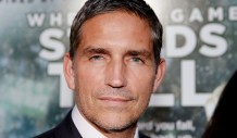 "Jim Caviezel Talks New Movie ""Infidel"", Persecution of Christians in the Middle East, and the Cost of Following Christ in Q&A With My Faith Votes"