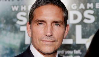 """Jim Caviezel Talks New Movie """"Infidel"""", Persecution of Christians in the Middle East, and the Cost of Following Christ in Q&A With My Faith Votes"""