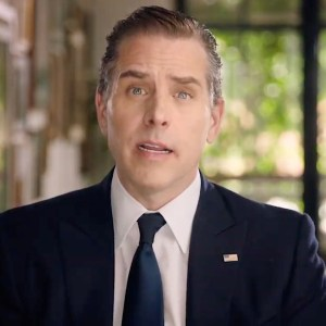 About That Hunter Biden Story | National Review