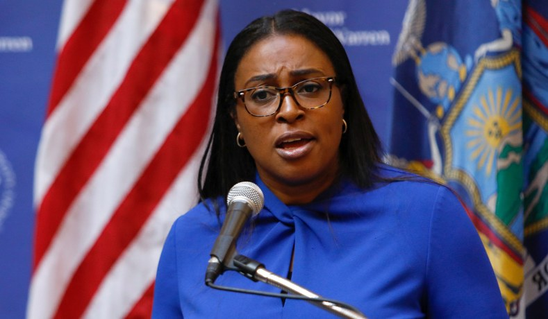 Rochester mayor indicted in campaign finance probe