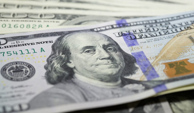 Not-So-Great Expectations: Why Treasuries Don't Tell the Whole Inflation Story