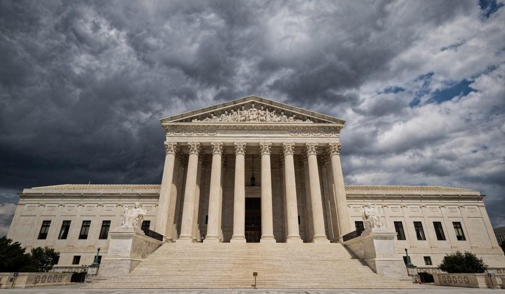 Avoiding Judicial Armageddon