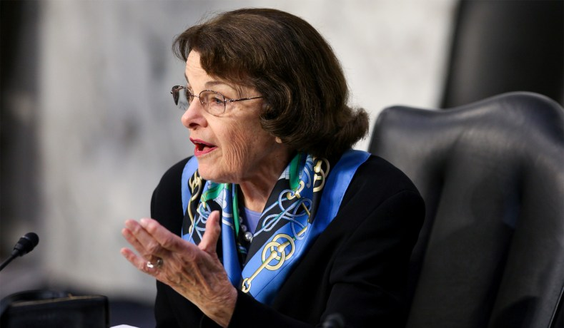 8j5kavziwbyzqm https www nationalreview com news feinstein to step down as ranking judiciary dem after progressive disappointment with barrett hearings