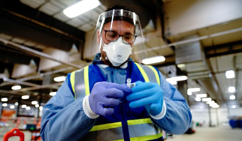 U.S. Surpasses 10 Million Coronavirus Cases