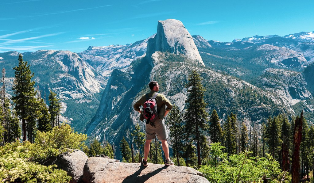 Raise the Entrance Fees for Our National Parks thumbnail