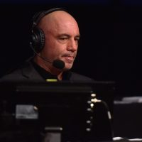 White House Rebukes Joe Rogan for Advising Young People against Vaccination