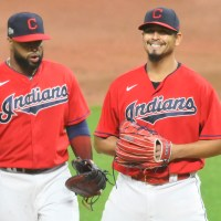 Cleveland Indians Baseball Team Announces New Name