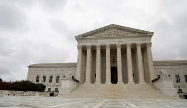 Supreme Court Rejects Trump's Bid to Conceal Financial Records from NY Prosecutor