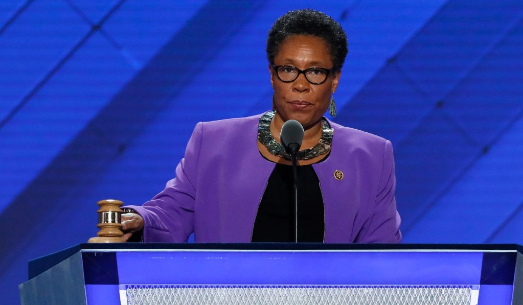 Biden to Nominate Rep. Marcia Fudge for HUD Secretary thumbnail