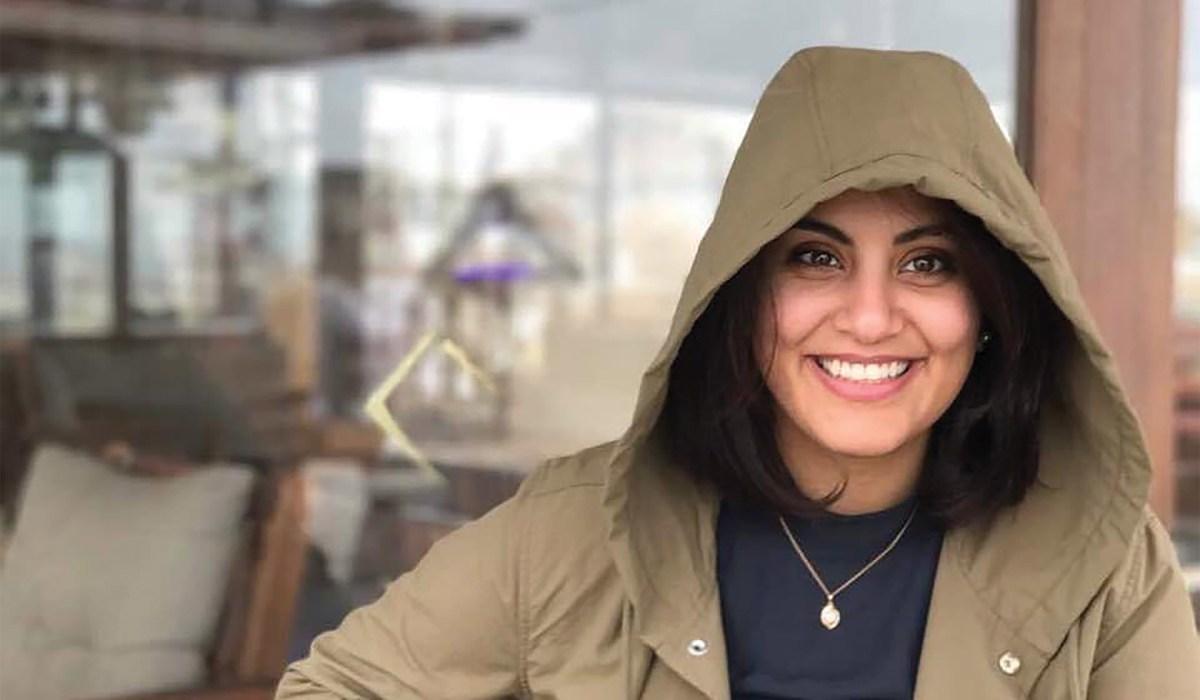A Saudi Woman   National Review