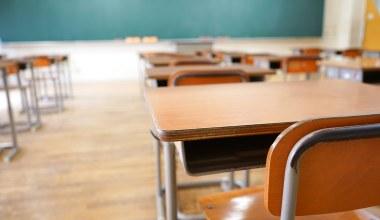 The Teachers' Unions' Ransom Demand