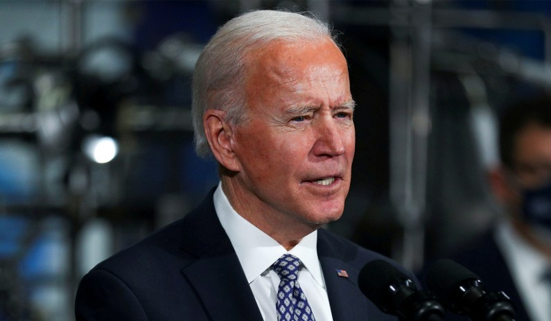 Biden Admin to Change PPP to Target Small Businesses