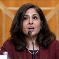 Romney, Collins Oppose Neera Tanden's Confirmation as OMB Director
