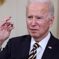 Biden Orders Review of Supply Chain for Semiconductor Chips, Critical Resources