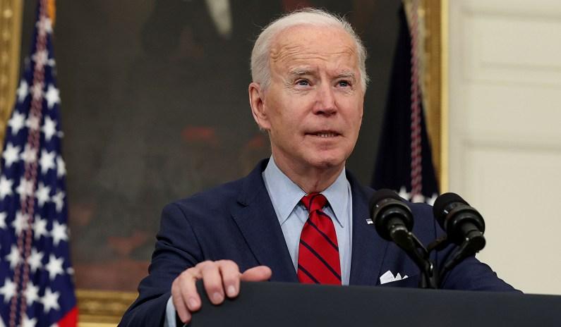 White House Exploring Executive Action on Gun Control: Report thumbnail