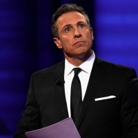 Chris Cuomo Breaks Silence on Brother's Alleged Harassment: 'Obviously I Cannot Cover It'