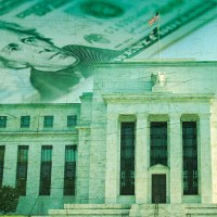 Does the Fed's Monetary Policy Threaten Inflation? (Contains Spoilers)