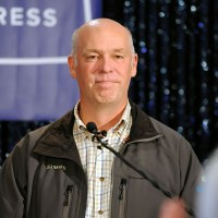 Montana Governor Fights to Reform 'Broken' Judicial Nomination Process