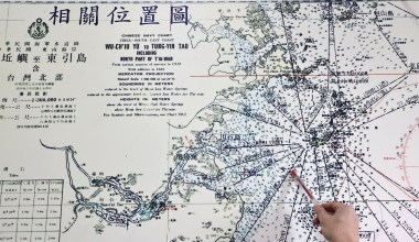 Deter Beijing from Attacking Taiwan