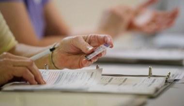 Do Democrats Want Voter Registration Abolished?