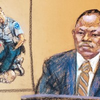 Chauvin Murder Trial: The Prosecution's Reckless Gambit