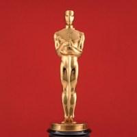 Can the Oscars Make a Comeback?
