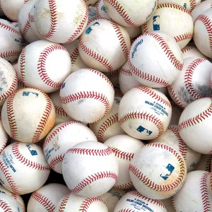 Oh, Great — Baseball Got Even More Boring | National Review