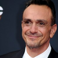 No, Hank Azaria Doesn't Have to Apologize to Indian Americans for Apu