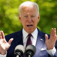 Biden's Vindictive Capital-Gains Tax Hike