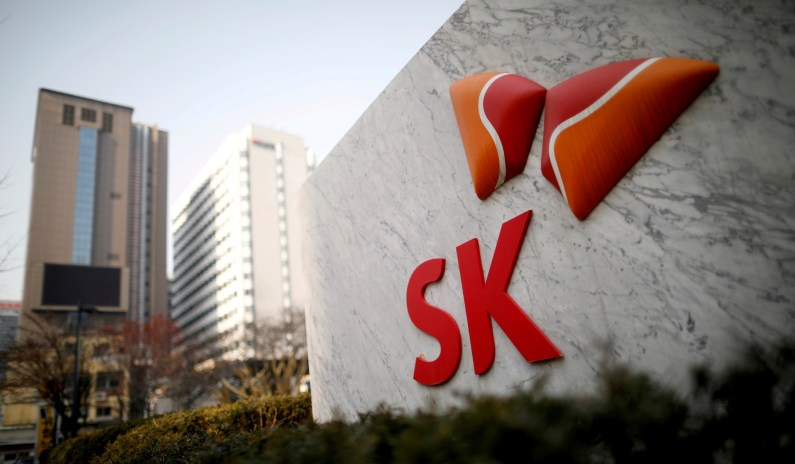 South Korean Battery Makers Reach $1.8 Billion Settlement, Saving Georgia Plant thumbnail