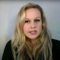 Rebekah Jones, the COVID Whistleblower Who Wasn't
