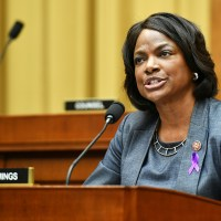 Val Demings to Challenge Rubio for Florida Senate Seat