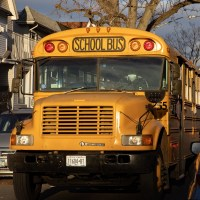 NYC Public Schools Scrap Columbus Day, Snow Days
