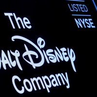 Disney Employee Training Claims U.S. Was Founded on 'Systemic Racism,' Includes 'White Privilege Checklist'