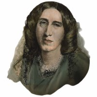 George Eliot: An Extraordinary Victorian