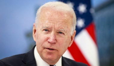 Biden Names Nominees for Ambassadors to Mexico and Israel