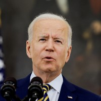 Biden's Bounce in Polls Peters Out