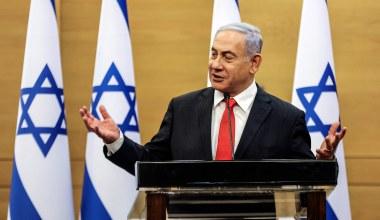 Benjamin Netanyahu Was No Autocrat