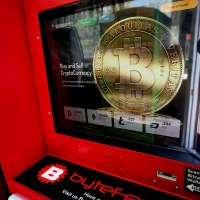 As the Specter of Inflation Looms, Consumers Consider Cryptocurrency