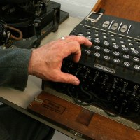 The Key That Unlocked World War II