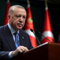 With Turkey, Biden Must Pursue Mutual Interests through Strength
