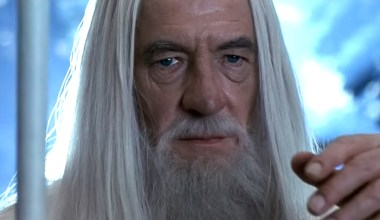 J. R. R. Tolkien's Work Transcends 'Wokeness'