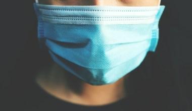 Biden COVID Advisor: Americans Should Have 'Sacrificed A Little Bit' More during Pandemic