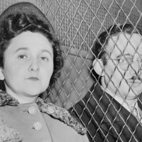 Ethel Rosenberg: Tragedy or Traitor?