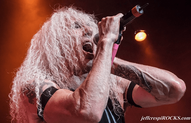 Header-TwistedSister-BestBuyTheater-NYC-20140905-JeffCrespi