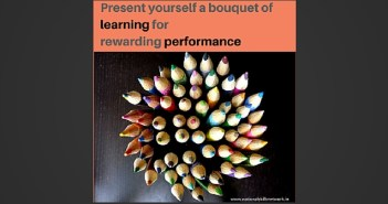skill-development-learning-performance