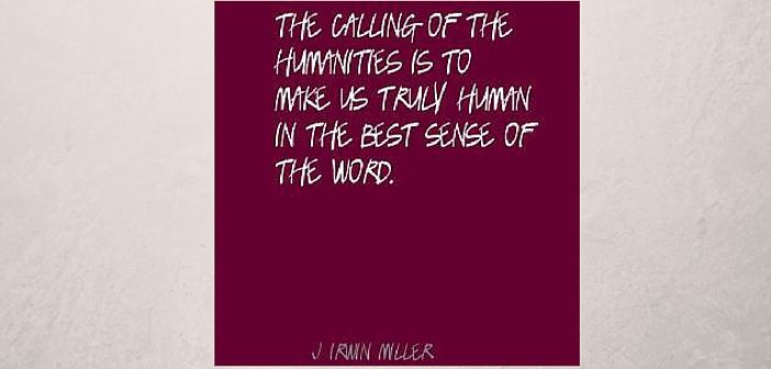 humanities-skills-employability